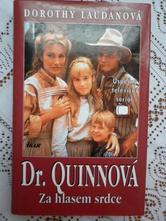 Dr.quinnovou,