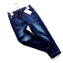 Dětské kalhoty, rif-0045, minoti,86 / 92 / 98 / 104