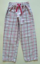 Dětská pyžama a noční košile   Pepperts - Dětský bazar  933b95dc41