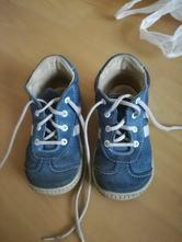 Celorocni boty, pegres,23
