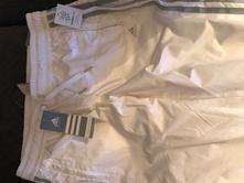 Kalhoty adidas, adidas,m / s