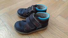 Celoroční obuv fare, fare,25