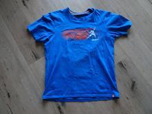 Pánské tričko xl, loap,xl