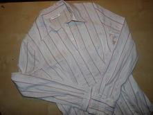 Halenka, košile, blůza, orsay,36