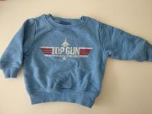 Top gun mikca z nextu, next,68