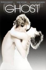 Ghost - Duch (r. 1990)