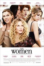 The Women - Ženy (r. 2008)