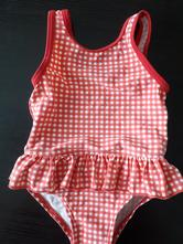 Plavky, mothercare,80