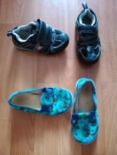 Botasky,papuče, 26