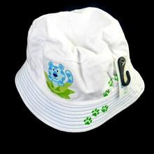 Letní klobouček, cep-0050, 68 / 74 / 80