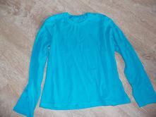 Bavlněné triko , george,46