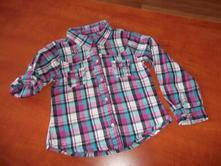 Košile, girl2girl,104