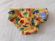 Kojenecké plavky bambino mio vel.l, bambino mio,86