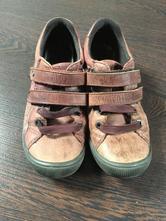 Kvalitní boty bama vel. 30, bama,30