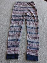 Pyžamové kalhoty s koalami vel.140/2186, 140