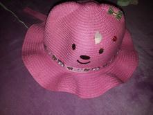Detsky klobouk, 92