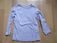 Tričko, kiki&koko,110
