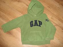 Mikina gap, gap,98