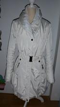 Bundo-kabát vel.l, l