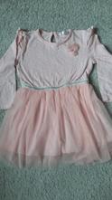 Šaty, baby,92
