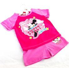 Dětské  pyžamo, pyz-0038, 98 / 104