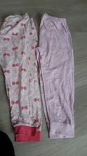 Pyžamový kalhoty, disney,116
