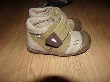 Celoroční boty, santé,24