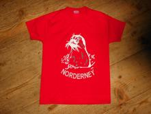 Výprodej-bavlněné tričko, 104