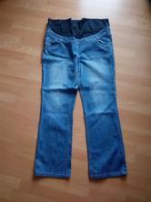 Těhotenské kalhoty, 42