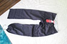 Kalhoty puma - nové, puma,m