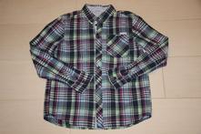 Košile, h&m,158