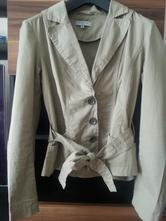 Kabátek, sáčko, reserved,m