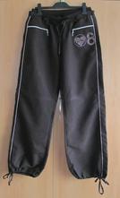 Sportovní kalhoty, l