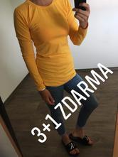Tričko, s