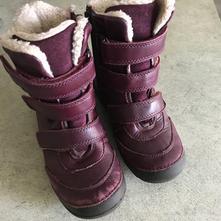 Zimni boty d.d.step 023, d.d.step,28