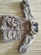 Kabát vel. 92, 92