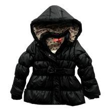 Dětská zimní bunda, funky diva,116