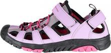 Sandály, alpine pro,35
