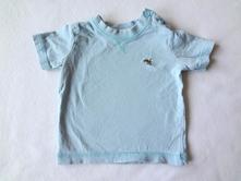 Tričko, matalan,68