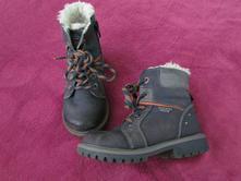 Zimní boty lasocki vel. 26, lasocki,26