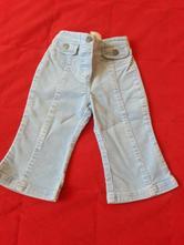 Kojenecké kalhoty, next,74