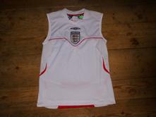 Výprodej-tričko umbro, umbro,152