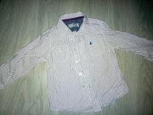 Košile, rebel,110