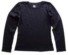 Strečové triko, h&m,164