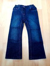 Dívčí džíny, lupilu,110