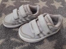 Dětské tenisky adidas, adidas,23