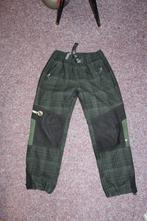 Kalhoty neverest, neverest,128