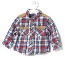 Chlapecká košile, matalan,74