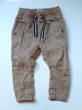 Kalhoty next, next,80