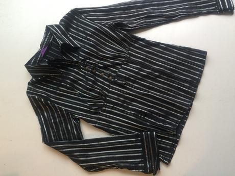 Dámská košile č.192, 40